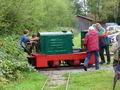Torfbahn-drehscheibe-bad-wurzach-2005.jpg