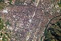 Torino Center NASA, elaboration.jpg