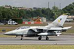 Tornado (5089316421).jpg