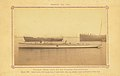 Torpedo boat, built for the English Government. (14335665971).jpg