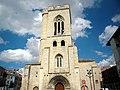 Torre de San Miguel - Palencia (4).jpg