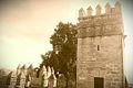 Torre del Castillo de San Marcos. 06.jpg