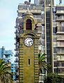 Torre del Reloj de la Plaza Colón de Antofagasta (12).JPG