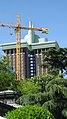 Torres de Colón (4263925301).jpg
