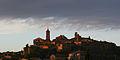 Torrita di Siena alba.jpg