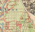 Torshov map 1900.jpg