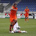 Torsten Frings - SV Werder Bremen (3).jpg