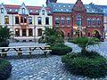 Torvet, Kristiansand.jpg