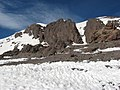 Toubkal-196-notcreative123.jpg