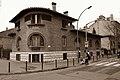 Toulouse - Avenue Frizac - 20120123 (1).jpg