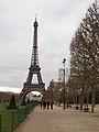 Tour Eiffel - 09.jpg