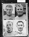 Tour de France 1962 (Baldini, Rudi Altig , Andre Parrigade , J Stablinske ), Bestanddeelnr 914-0426.jpg