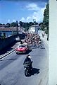 Tour de France 1970, seconde étape La Rochelle-Angers (1).jpg