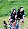 Tour de France 2016, team sky (28595456475).jpg