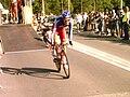Tour de l'Ain 2009 - étape 3b - Romain Hardy.jpg