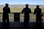 Tour of the Ronald Reagan Library and Museum DVIDS361021.jpg