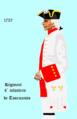 Tournaisis inf 1757.png