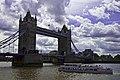 Tower Bridge (4738784709).jpg