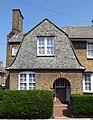 Tower Gardens Estate end terrace house, Tottenham (geograph 3448721).jpg