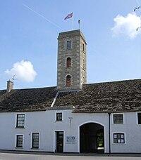 Tower House Malmesbury.jpg