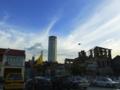 Tower Of Penang.tif