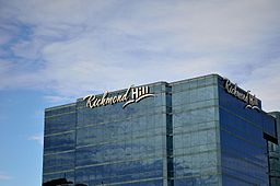 Town of Richmond Hill.JPG