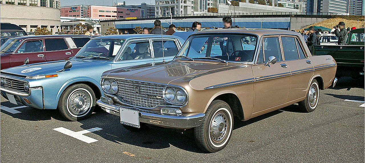 1280px toyopet crown rs41 001