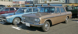 Toyopet Crown RS41 001.jpg