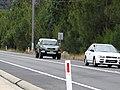 Toyota FJ Cruiser (26539241621).jpg