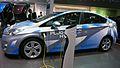 Toyota PRIUS PLUG-IN HYBRID Concept (4058850716).jpg