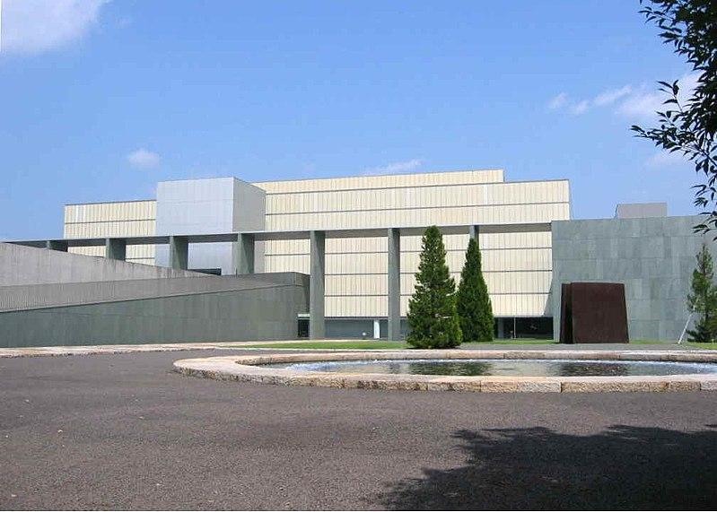 Toyota museum 026.JPG