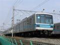 Tozai05-115Ffukagawa.JPG