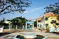 Trường Lê Văn Tám, Mỹ Khánh.jpg