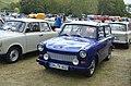 Trabant (7909413634).jpg
