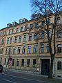 Trachenberger Straße 60Dresden.JPG