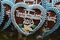 Trachtenmaratonlauf Muenchen 2013 016.JPG