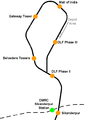 Track Layout.png