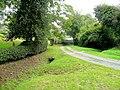Track to Higgin's Well - geograph.org.uk - 1471618.jpg