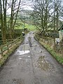 Track to Musbury Clough - geograph.org.uk - 1201672.jpg