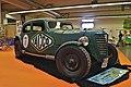 "Traction Avant ""Offroad Hotrod"" (41025283751).jpg"