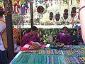 Tradiciones en el Dolores Olmedo 14.JPG