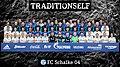 Traditionself Schalke 04.jpg