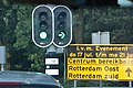 Traffic lights in Rotterdam 2014 01.jpg