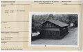Trail Lodge (RK Cabins), Bldg. 21 (42cc19dbb1a94671b9be0960ac999935).tif