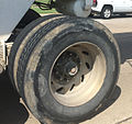 Trailer tire with tread separating.jpg