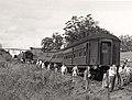 Train derailment near Glenlee (2761412942).jpg