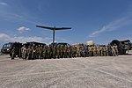 Training how you fight 170518-F-VN140-456.jpg