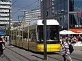 Tram, Alexanderplatz - geo.hlipp.de - 26194.jpg