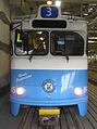 Tram M29 front.jpg