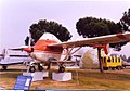 Transavia PL-12 Airtruck.jpg